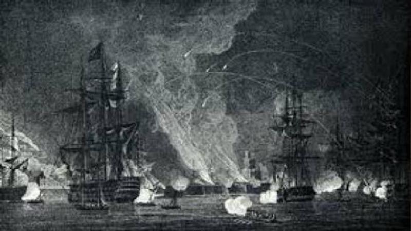 L'ETAT ALGERIEN AVANT LA COLONISATION : UNE VERITE HISTORIQUE ETABLIE