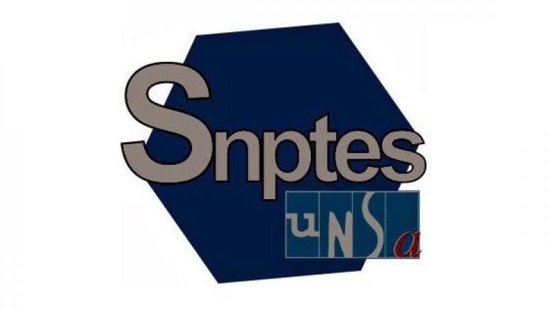 Université des Antilles : démission du syndicat SNPTES