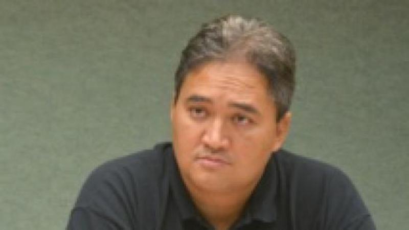 ONU : LA POLYNESIE AU COMITE DE DECOLONISATION