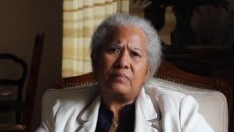 Rosa Amelia Plumelle Uribe : Lettre ouverte à Monsieur Yann Moix