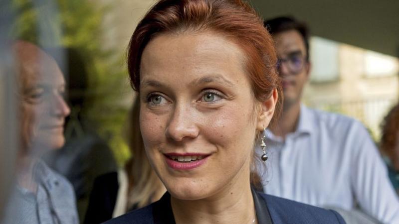 «Mieux partager le gâteau» : ces nouvelles maires écologistes qui baissent leur indemnité