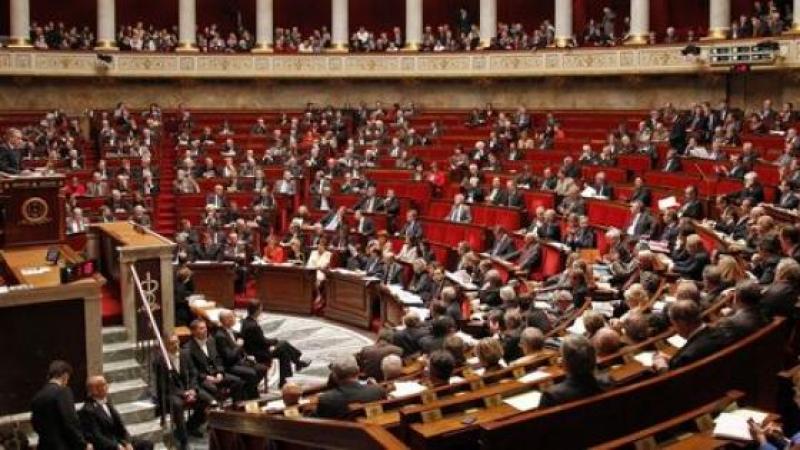 Ce qu'écrivait le Sénat sur les pratiques mafieuses de l'ex-CEREGMIA...