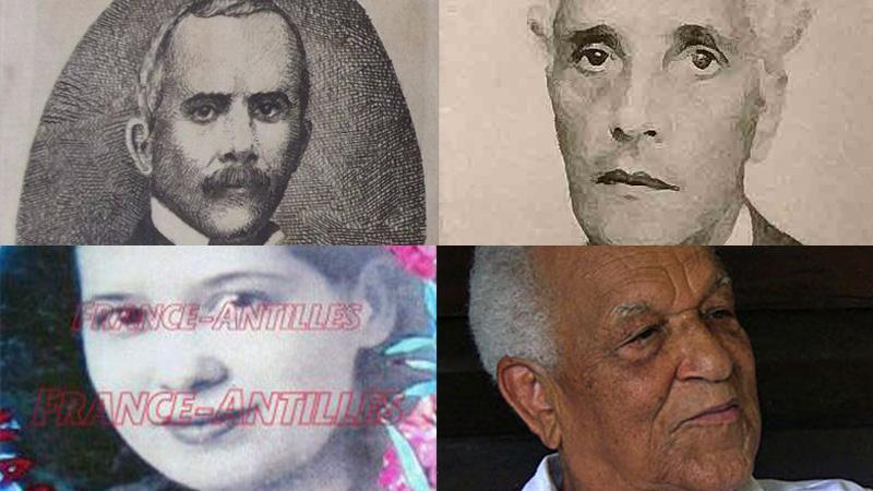 Ecrivains créolophones de la Martinique : les précurseurs (1è partie)