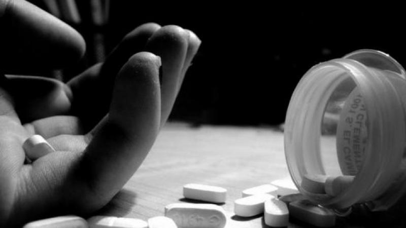 Suicide en Martinique et psychiatrie coloniale