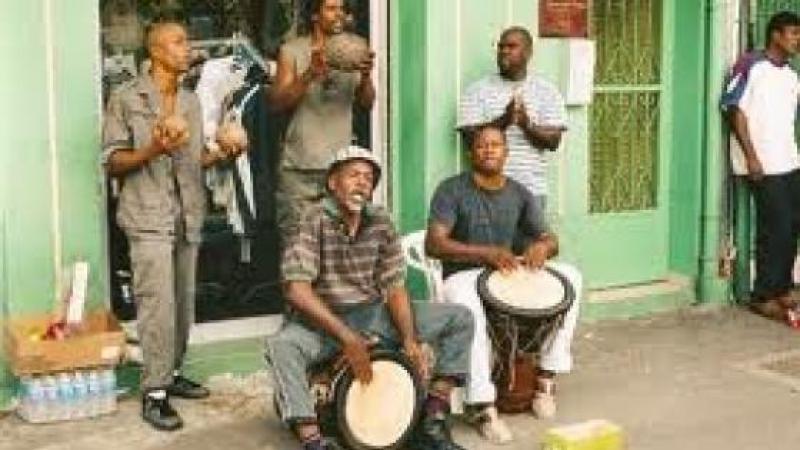 Soutien des membres du Conseil d'Administration de Tropiques Atrium au directeur Hassane Kassi Kouyaté et aux personnels face aux agissements de certains individus artistes ou non