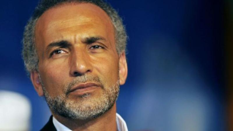 Les accusatrices de Tariq Ramadan vont-elles se transformer en accusées ?