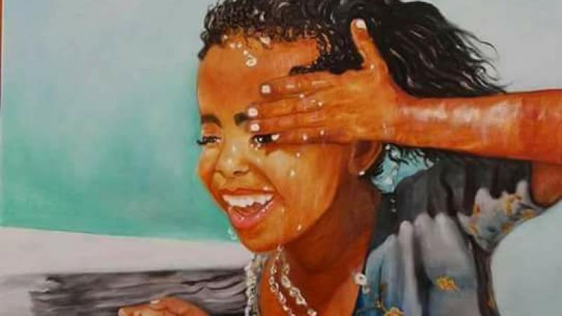 Martinique : une hausse du nombre de pubertés précoces liée au chlordécone ?