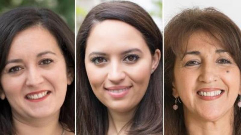 Législatives : 39 candidats Franco-Maghrébins qualifiés pour le second tour