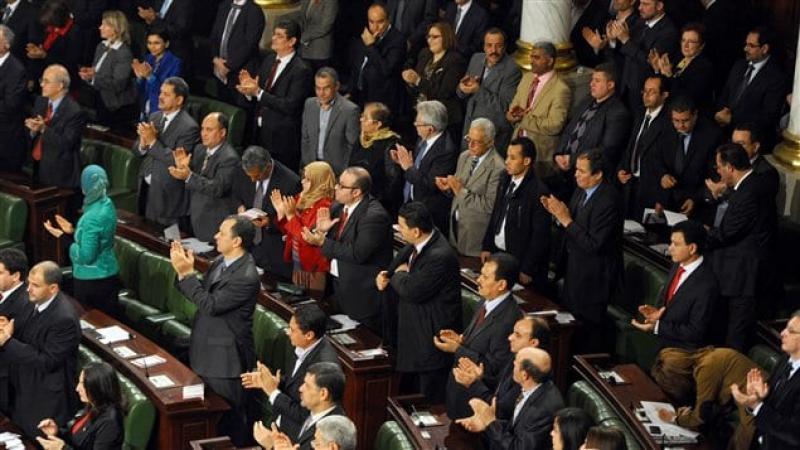 La Tunisie adopte une loi historique contre le racisme, une première dans le monde arabe