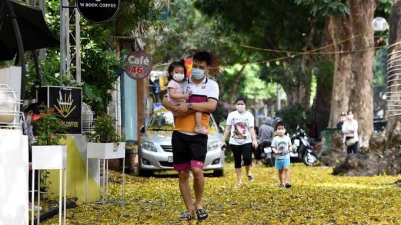 Zéro mort du coronavirus : comment expliquer le mystère vietnamien ?