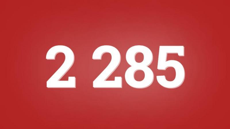 Les Maldives réquisitionnent 2 285 lits d'hôtel pour la quarantaine