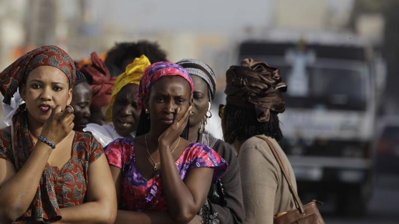 Au Sénégal les langues nationales font leur entrée à l'Assemblée nationale