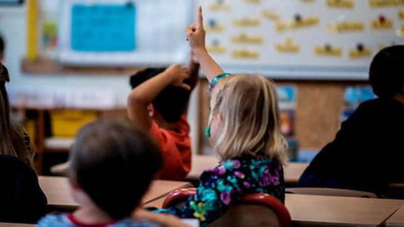 L'inquiétante baisse du niveau des aspirants professeurs de maths