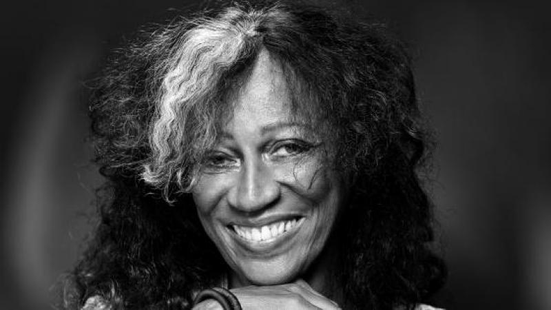 Mariejosé Alie récompensée en Côte d'Ivoire