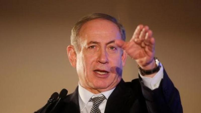 Vote sur la colonisation à l'ONU : représailles diplomatiques d'Israël contre la Nouvelle-Zélande et le Sénégal