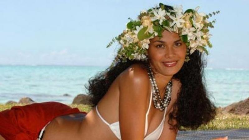 Walis é Futuna : yo ka brennen bon kalté brennen an
