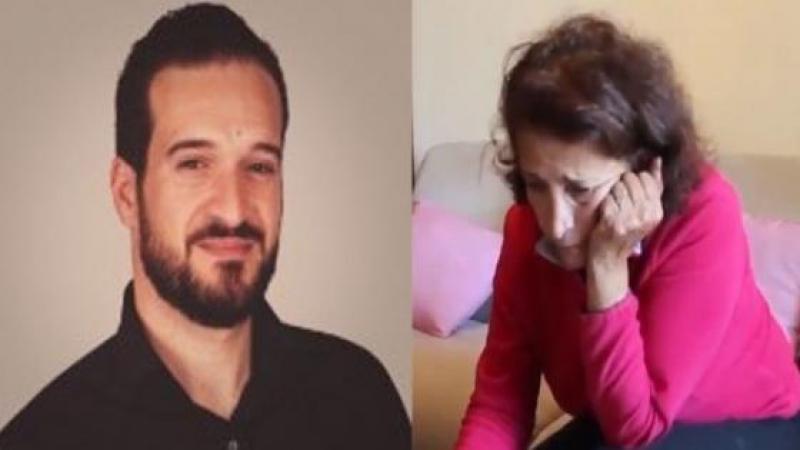 AFFAIRE NASSIM OUADI DITE DU « BAISER » : LES EXPLICATIONS DU PARQUET