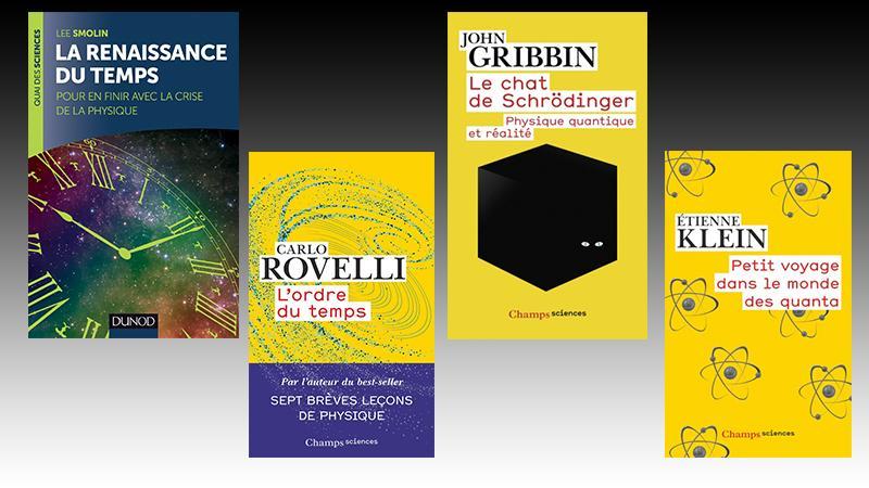 Raphaël Confiant : mes quatre livres de l'année 2020