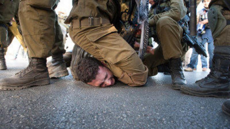 Stop à la formation de la police par Israël : lettre ouverte au maire de Minneapolis, Jacob Frey