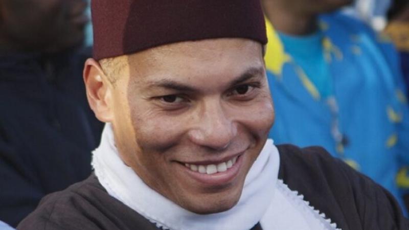 Procès à la CREI : L'Etat prêt à réhabiliter Karim Wade !
