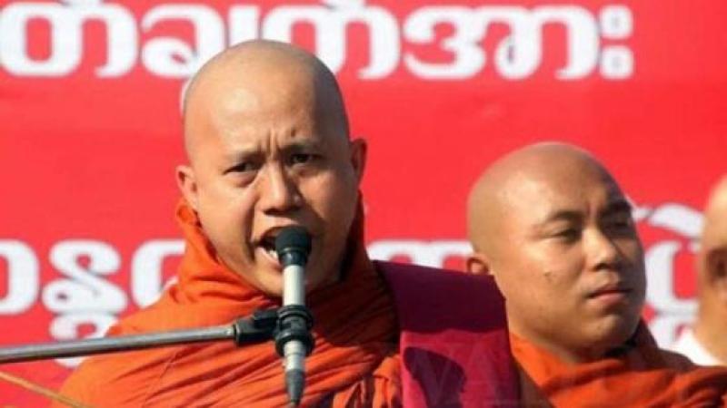 «Le bouddhisme qui séduit les Occidentaux est un fantasme»