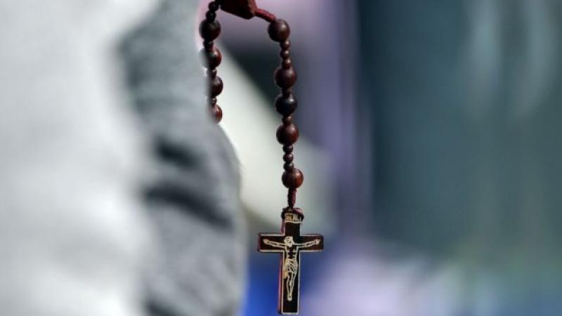 En Allemagne, des milliers d'enfants abusés sexuellement par au moins 1.670 prêtres