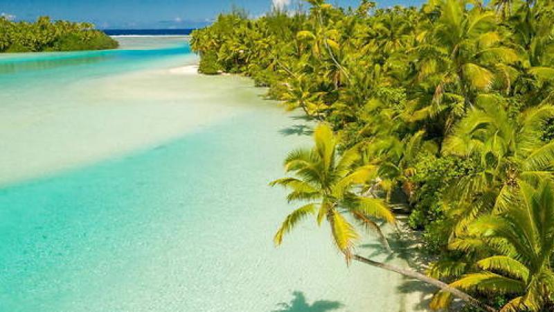 Aux îles Cook, le Premier ministre s'attribue 17 portefeuilles