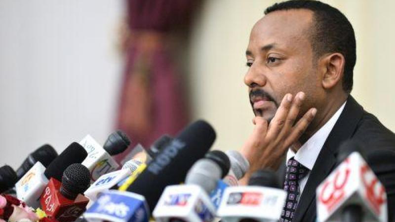 Ethiopie : l'échec d'un système politique basé sur le fédéralisme éthnique