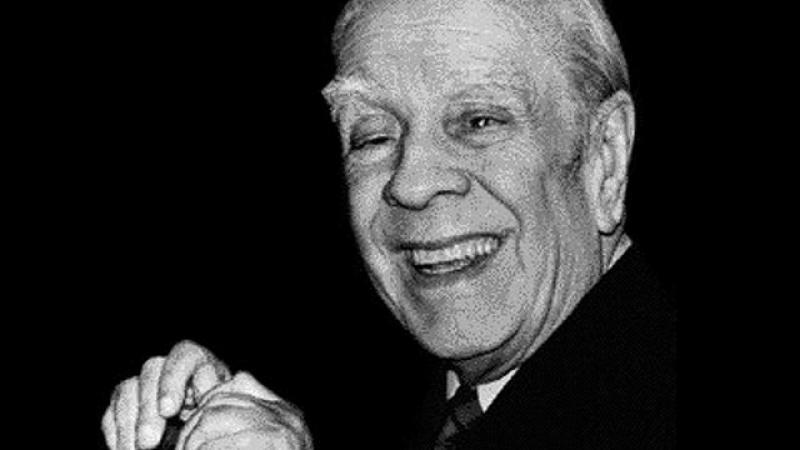 """""""Le foot est populaire parce que la stupidité est populaire"""" (Borges)"""