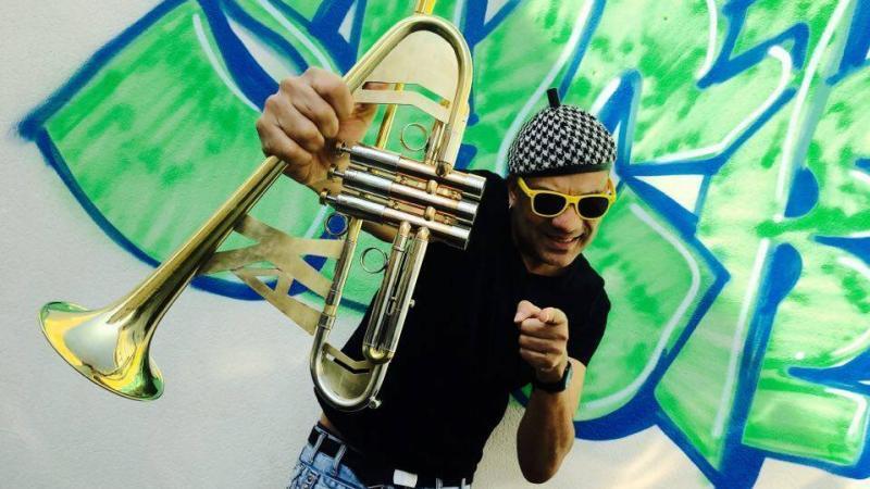 """[Tribune de Franck Nicolas] """"Il existe des musiques savantes aux Antilles"""""""