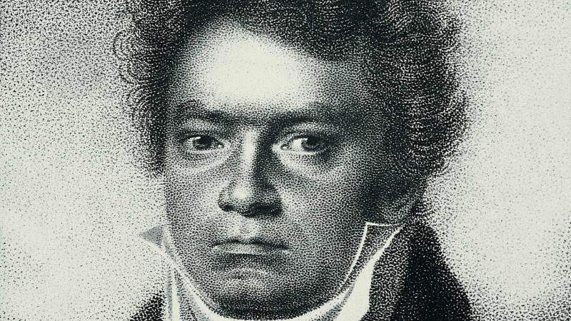 'Beethoven was black': why the radical idea still has power today