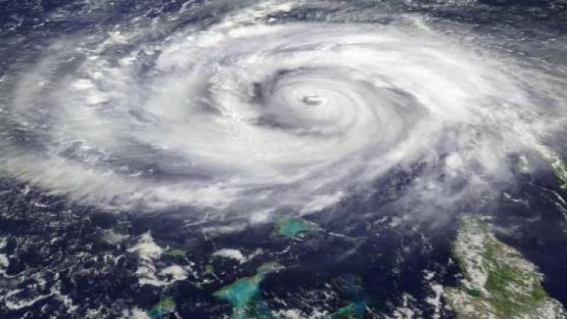 NCSU researchers predict active hurricane season