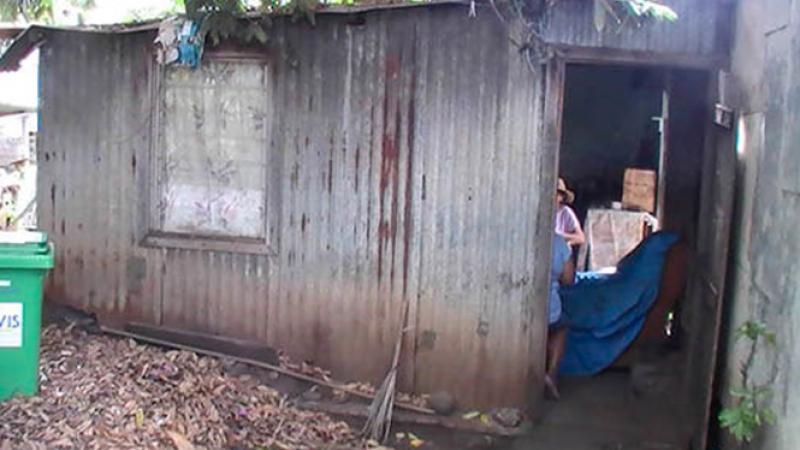 INSEE: 38% des Réunionnais sous le seuil de pauvreté
