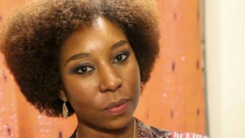 Affaire Kemi Seba : Sa deuxième femme, Natou Pedro Sakombi, se confie