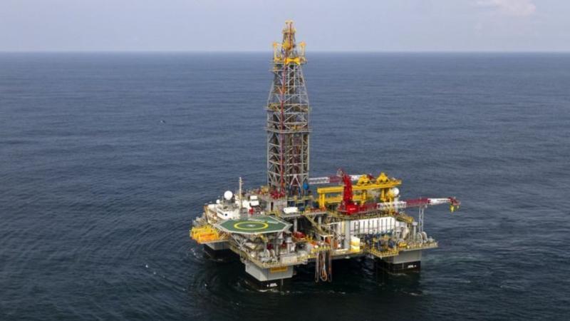 Guyane : malgré 7 173 avis défavorables, Total autorisé à mener une campagne d'exploration pétrolière