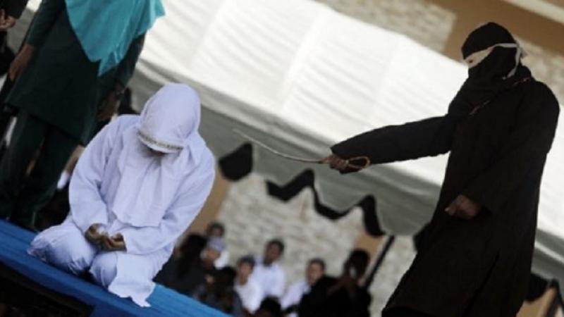 Une cité religieuse sénégalaise applique la Charia et inflige 100 coups de fouet à un homme accusé d'adultère