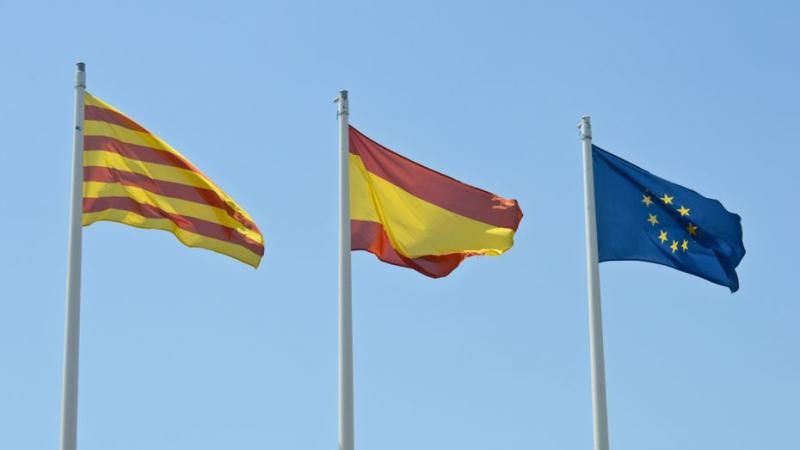 Catalogne : et si le catalan était reconnu langue officielle de l'Union européenne ?
