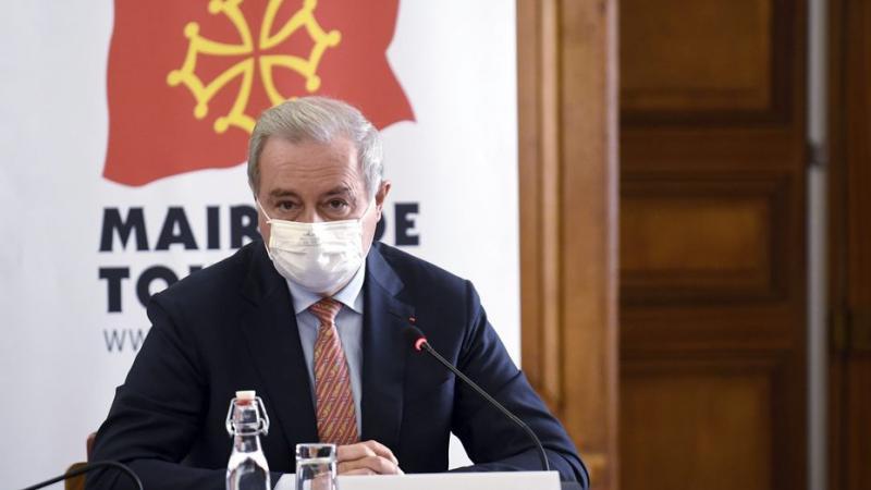 Le maire de Toulouse alerte le Premier Ministre sur la disparition de l'enseignement de l'occitan