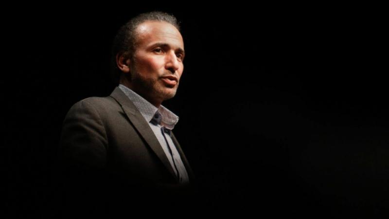 Accusation de viol : la défense de Tariq Ramadan exhume de troublants écrits