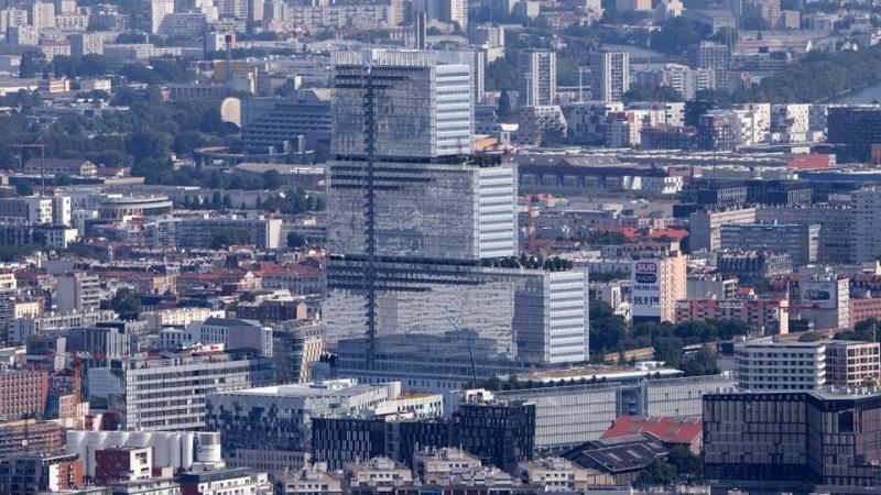 Paris : Un magistrat mis en examen pour proxénétisme