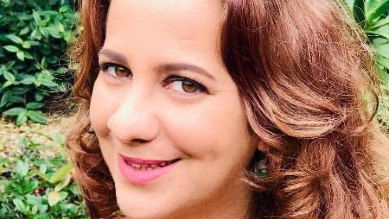 """Lia Vainer Schucman: """"Se tem um país que é supremacista branco é o Brasil""""..."""