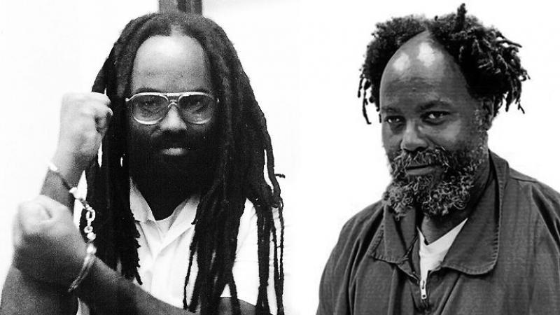 Dernières nouvelles de Mumia Abou Jamal