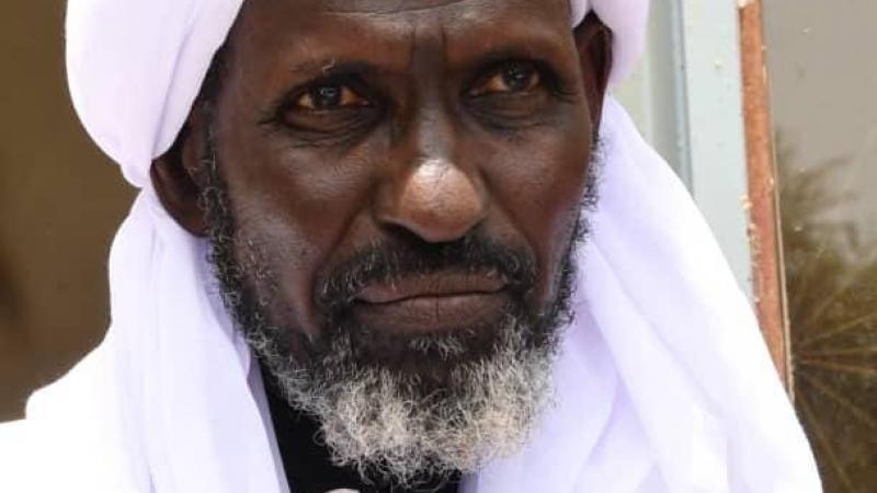 Le Grand imam de Djibo enlevé mardi retrouvé mort samedi