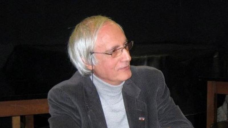 Un magistrat italien : « La France couvre les fraudes aux fonds européens »