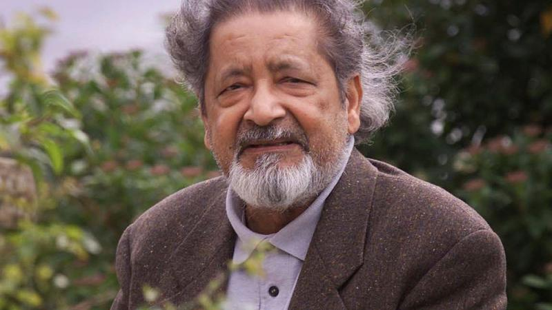 Du passage de V.S. Naipaul en Martinique