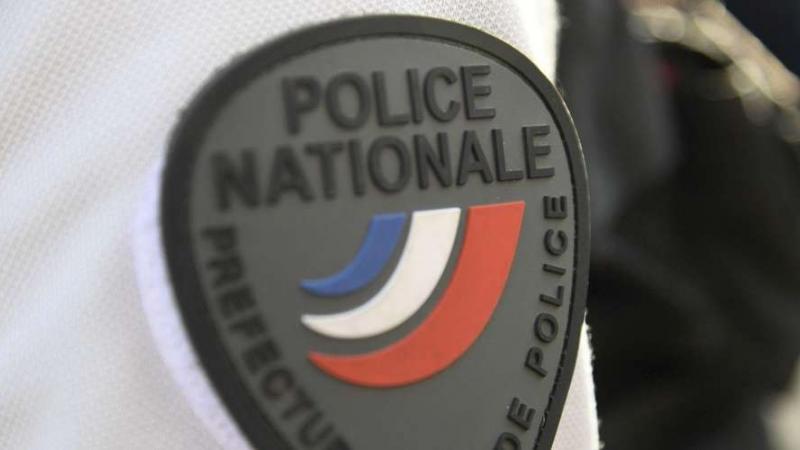 UN POLICIER PEUT-IL TOUT SE PERMETTRE ?