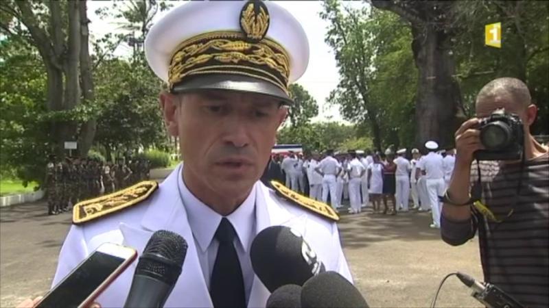 Le préfet de la Martinique protège-t-il les sociétés de vigiles illégales et le travail au noir ?