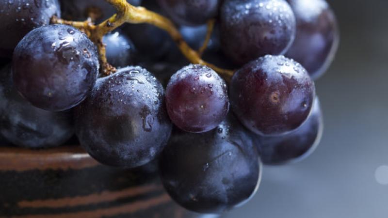 Voici les fruits et légumes les plus les plus contaminés par les pesticides (et ceux qui sont épargnés)