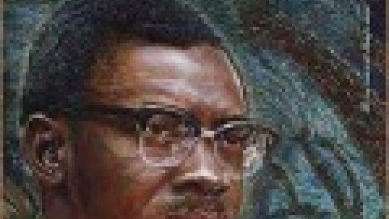 CONGO : BANQUE MONDIALE ET MULTINATIONALES ONT ORGANISE LE SUPER-PILLAGE DES MATIERES PREMIERES