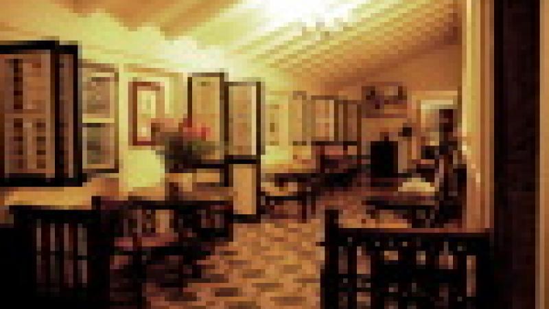 BASSE-POINTE : TRISTE FIN POUR L'HOTEL LEYRITZ